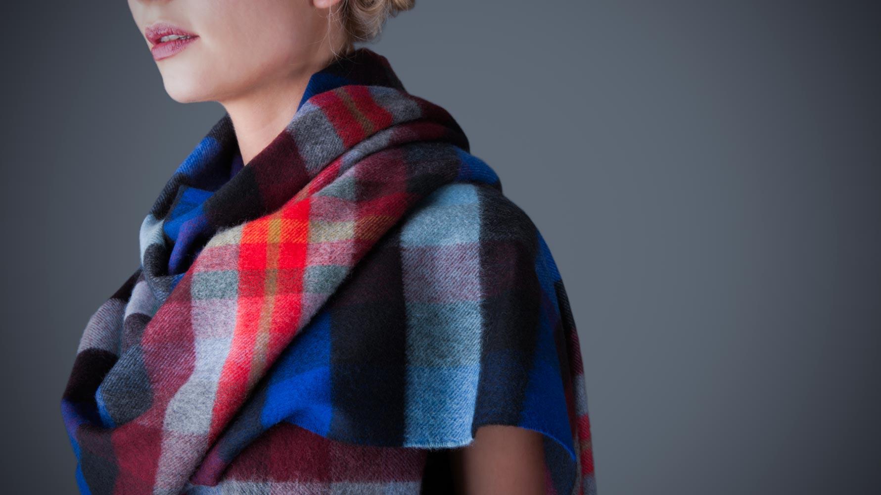 cashmere-scarf-design