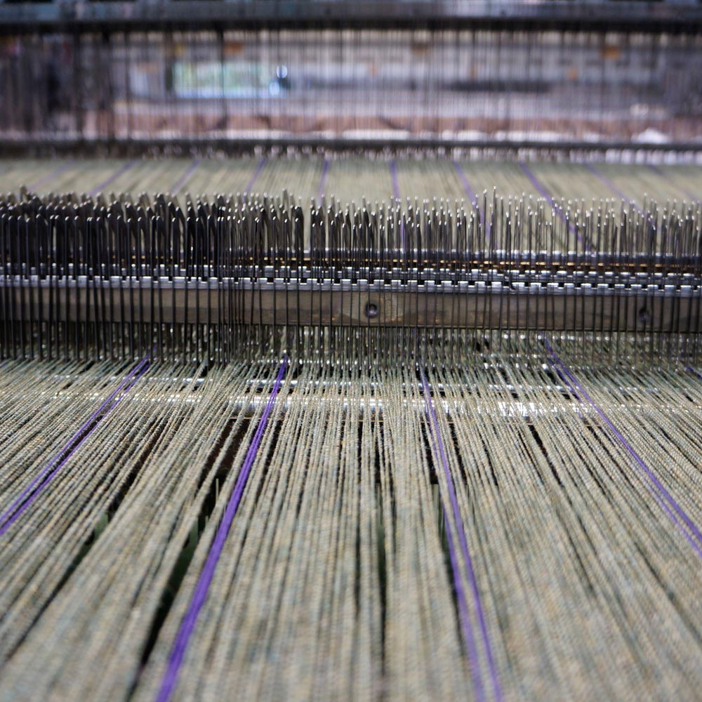 weaving-design